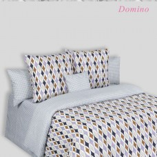 Покрывало стеганое Cotton Dreams Domino