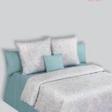 Покрывало стеганое Cotton Dreams Leyla
