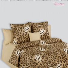 Постельное белье Cotton-Dreams Sintra