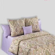 Постельное белье Cotton-Dreams Loft