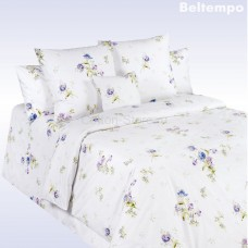 Постельное белье Cotton-Dreams Beltempo