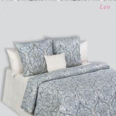 Постельное белье Cotton-Dreams Leo