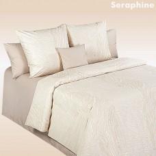 Постельное белье Cotton-Dreams Seraphine