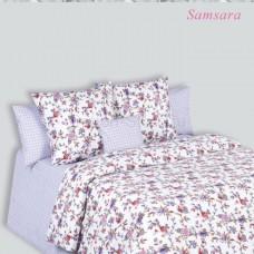 Постельное белье Cotton-Dreams Samsara