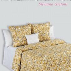 Постельное белье Cotton-Dreams Silviano Gritoni
