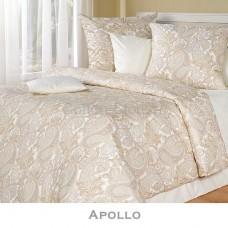 Постельное белье Cotton-Dreams Apollo