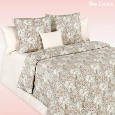 Постельное белье Cotton-Dreams De Luxe