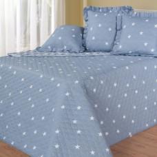 Покрывало стеганое Cotton Dreams Stars