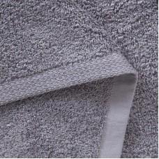 """Полотенце махровое """"KARNA"""" APOLLO 50х90 см 1/1"""