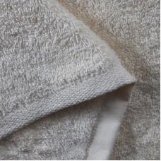 """Полотенце махровое """"KARNA"""" APOLLO 70х140 см 1/1"""