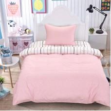 Жули (розовая) Комплект Детский