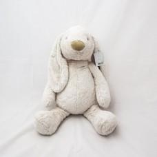 Rabbit (бел) Мягкая игрушка