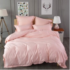 Марми (розовая) Пододеяльник 160х220