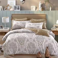 Комплект постельного белья сатин-твил 98