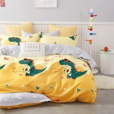 Комплект постельного белья сатин-твил 936