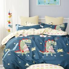 Комплект постельного белья сатин-твил 770