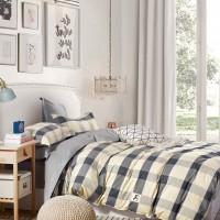 Комплект постельного белья сатин-твил 1122