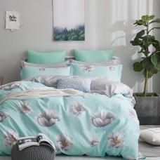 Комплект постельного белья сатин-твил 764