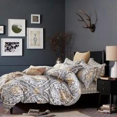 Комплект постельного белья сатин-твил 755
