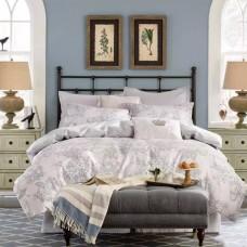 Комплект постельного белья сатин-твил 95
