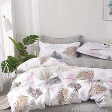 Комплект постельного белья сатин-твил 779