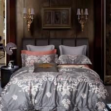 Комплект постельного белья 1,5 спальный арт.162
