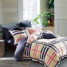 Комплект постельного белья 1,5 спальный арт.196
