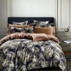 Комплект постельного белья 1,5 спальный арт.176