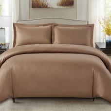 Комплект постельного белья из египетского хлопка арт.41