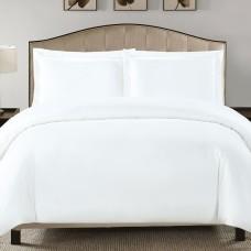 Комплект постельного белья Евро 4 наволочки арт. 100