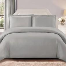 Комплект постельного белья из египетского хлопка арт.37