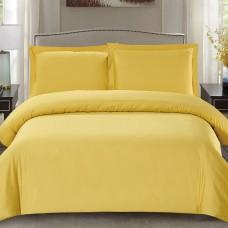 Комплект постельного белья из египетского хлопка арт. 47