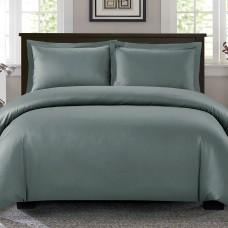 Комплект постельного белья из египетского хлопка арт.39