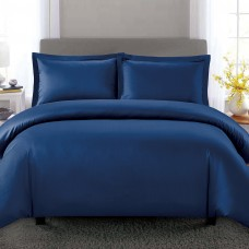 Комплект постельного белья из египетского хлопка арт.35