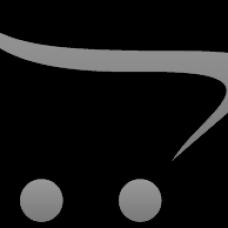 "CA-4-188  КПБ 2сп Сатин печатный + нав-ки ( 70х70х2 шт ) ""АльВиТек"
