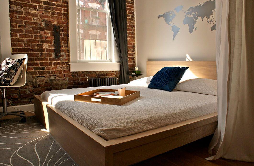 Интернет-магазин постельных принадлежностей